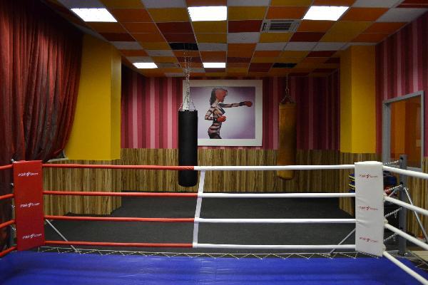 Бутырка клуб в москве общественное место закрытый клуб