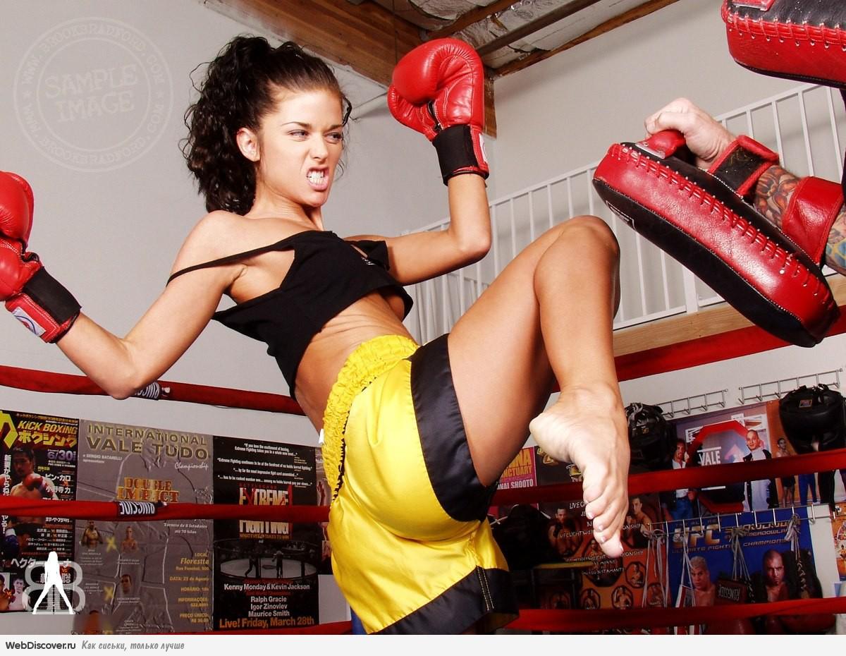 Обои, картинки поиск тайский бокс, Sexwall.ru - секс фотки, картинки