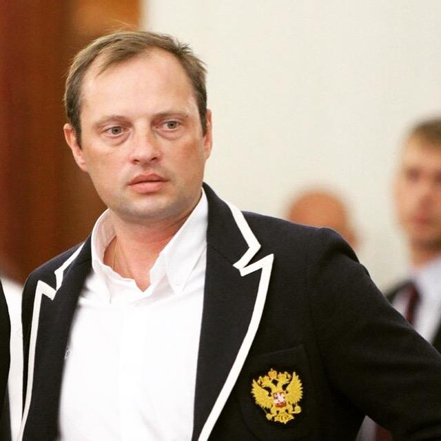 Спортивные школы Сочи Адлер Хоста Лазаревское