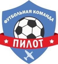 юношеский футбольный клубы москвы