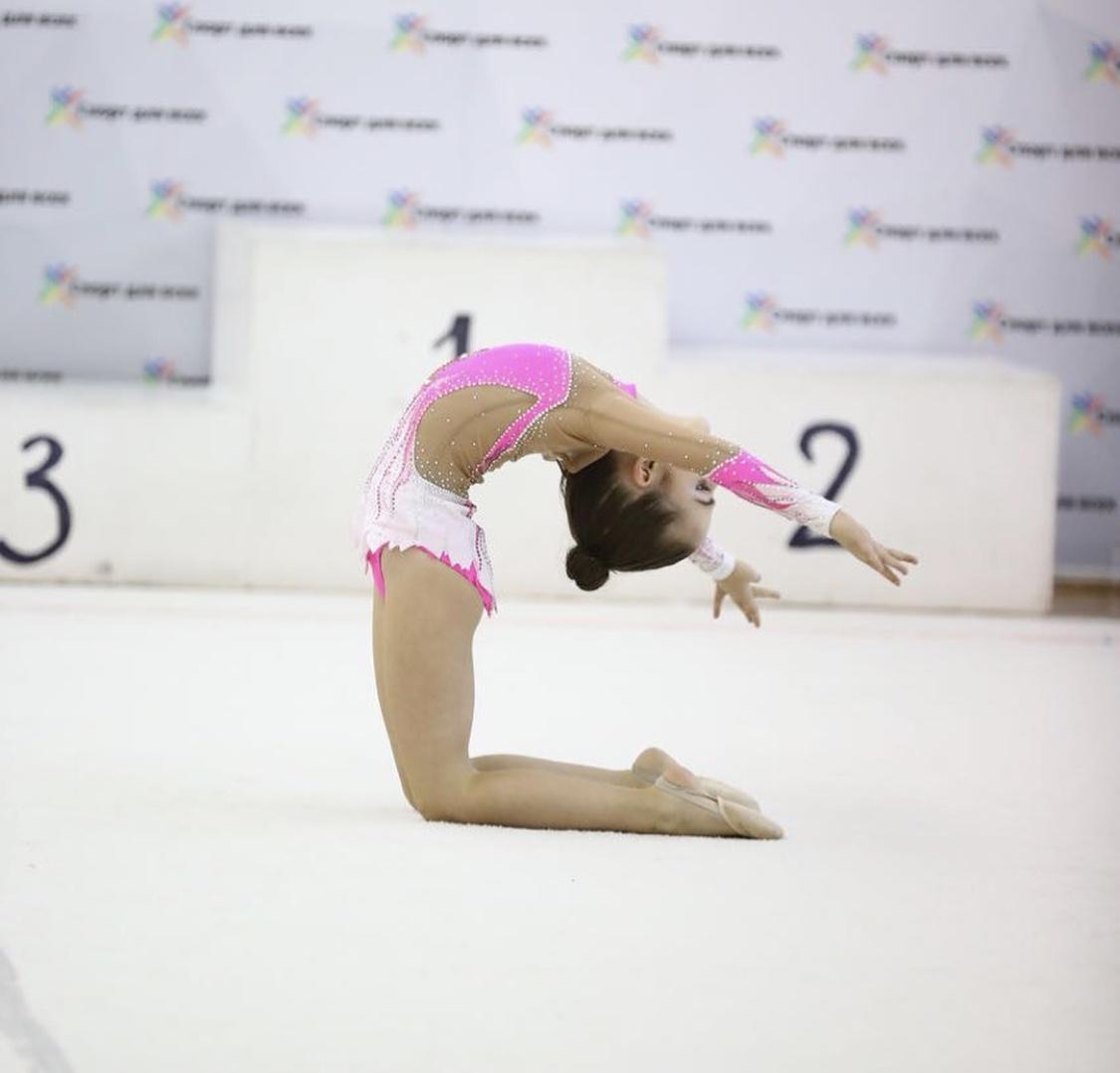 Спортивные клубы москвы спортивной гимнастики ночные клубы нижнего новгорода