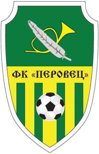 Футбольный клуб в москве для девочек гауди холл киров ночной клуб официальный сайт киров