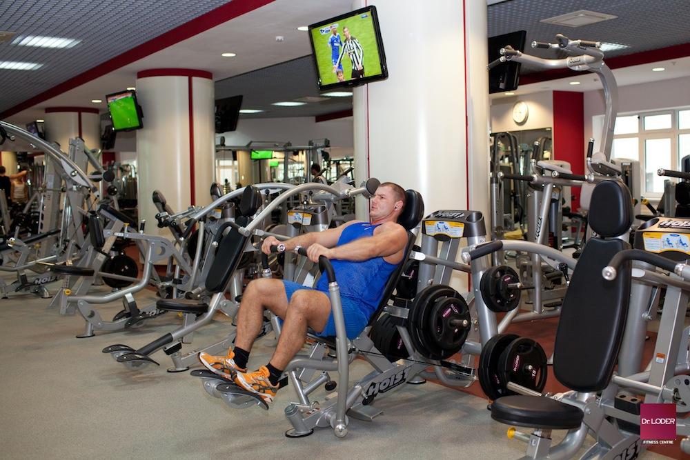 Фитнес клубы москва академическая акции футбольного клуба спартак москва