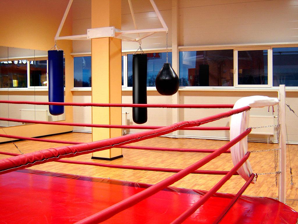 сюровно эти залы для спортивных фотосессий в спб назначение необычных штор