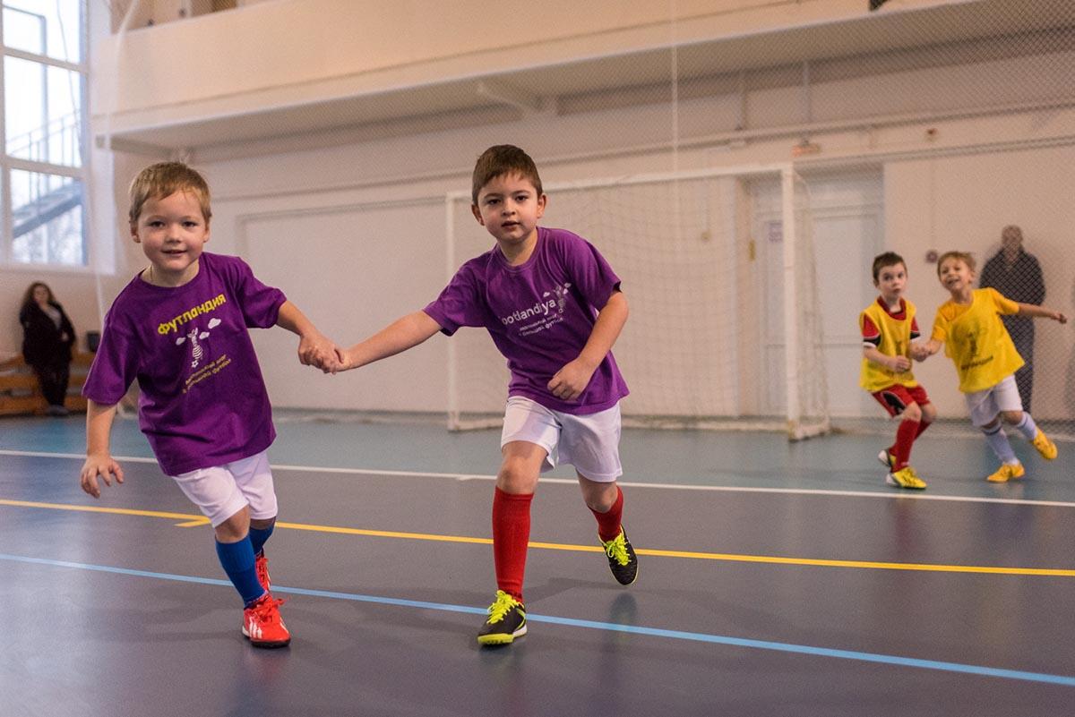Базы футбольных клубов в москве детские клубы в москве юзао