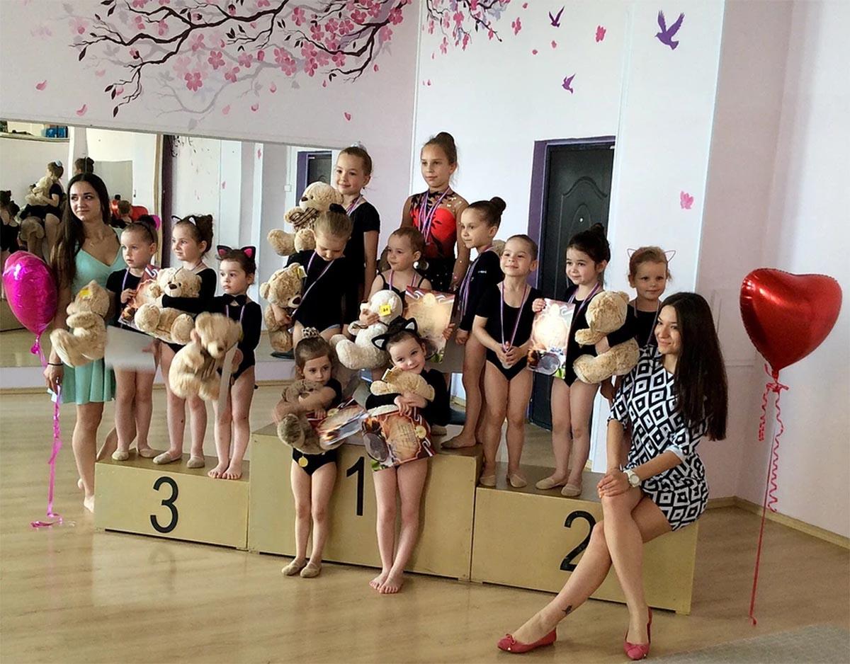Пируэт москва клуб художественная гимнастика ночной клуб ростов сарай