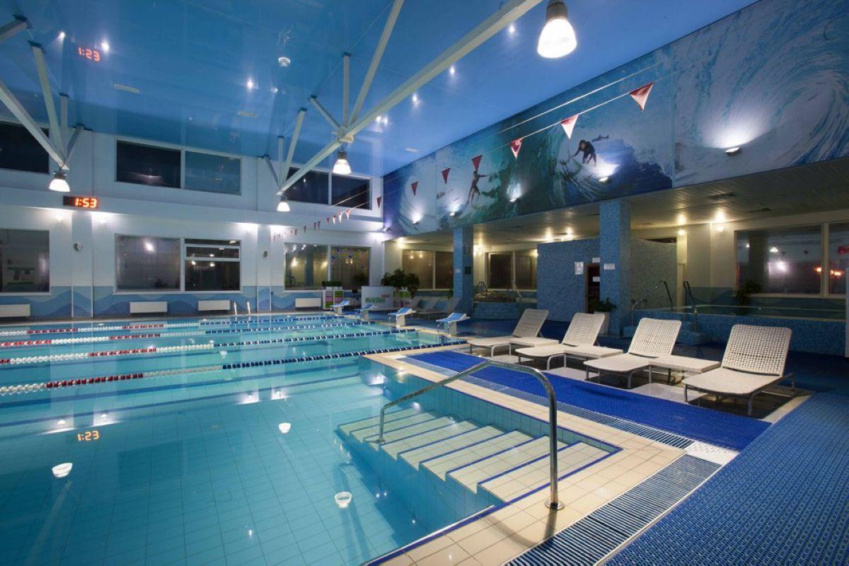 Фитнес клубы ворлд класс в москве ночной клуб loft в волгограде