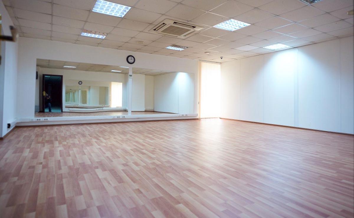 Снять помещение для занятий йогой в москве аренда офиса центре казани