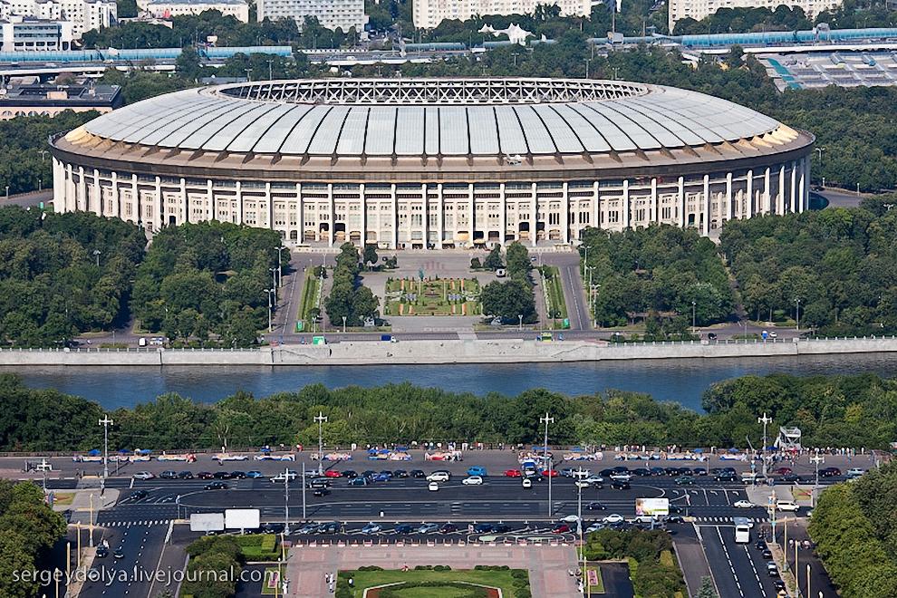 спортивный комплекс победа пермь официальный сайт