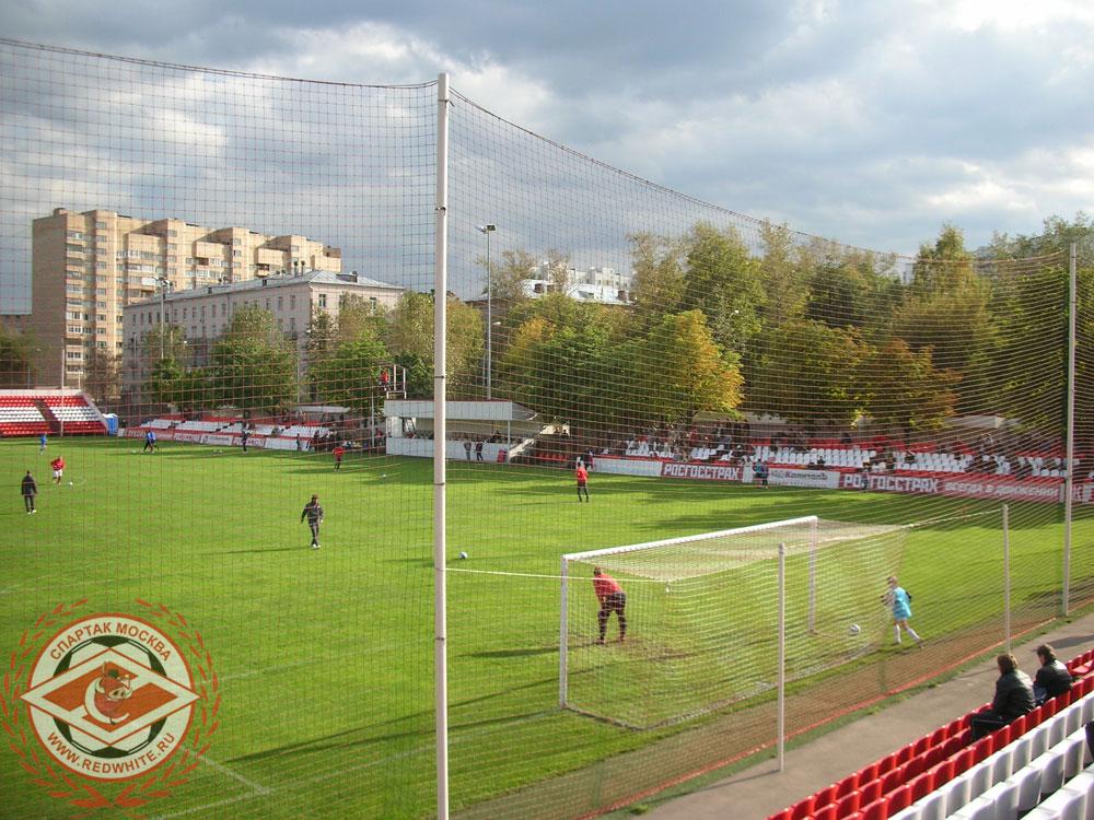 стадион спартак чебоксары официальный сайт бассейн