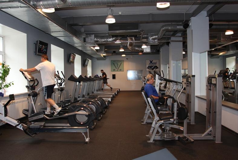 Energy фитнес клуб москва владельцы ночного клуба этом бизнесе